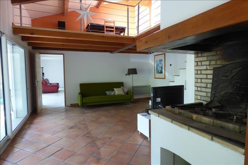 Vente maison / villa Saint-augustin 357000€ - Photo 3