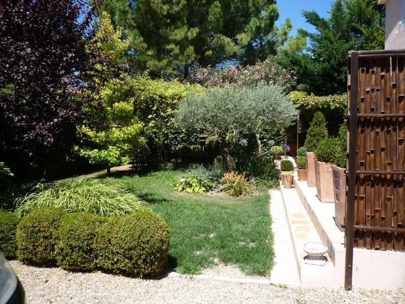 Vente maison / villa Orange 265000€ - Photo 5