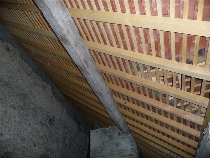 Investment property building Cosne cours sur loire 283500€ - Picture 11
