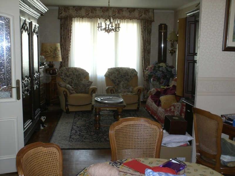 Sale house / villa Audierne 156900€ - Picture 3