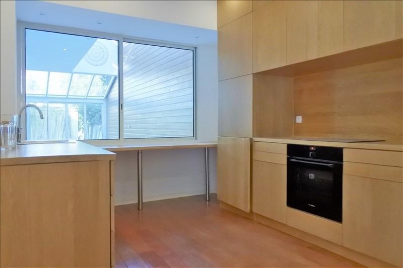 Vente de prestige maison / villa Suresnes 2400000€ - Photo 4