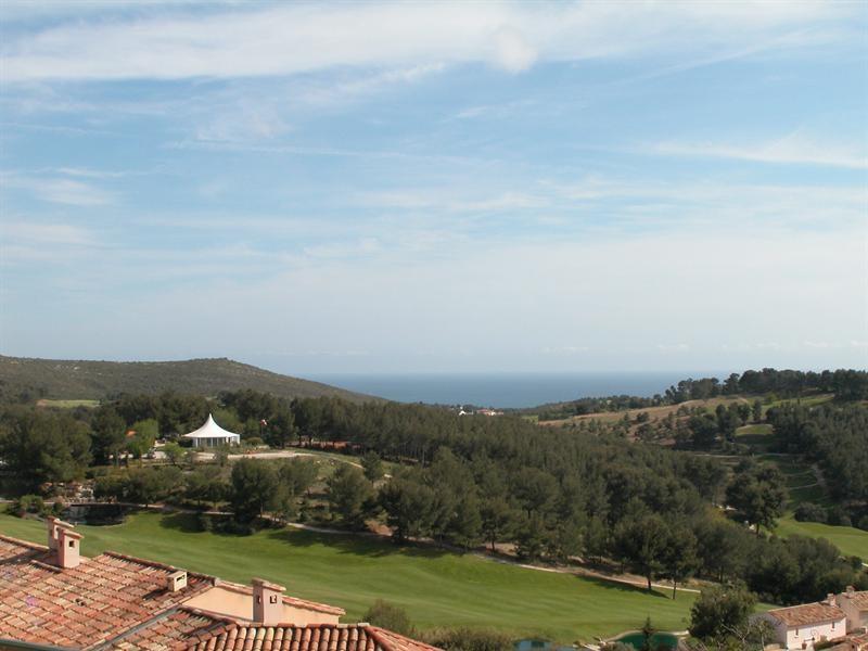Vente de prestige maison / villa Saint cyr sur mer 3000000€ - Photo 1
