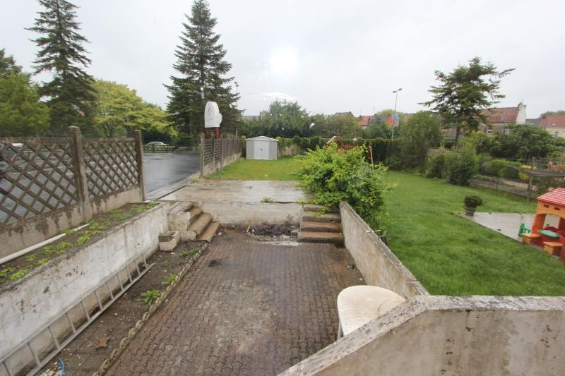 Vente maison / villa Douai 136500€ - Photo 6