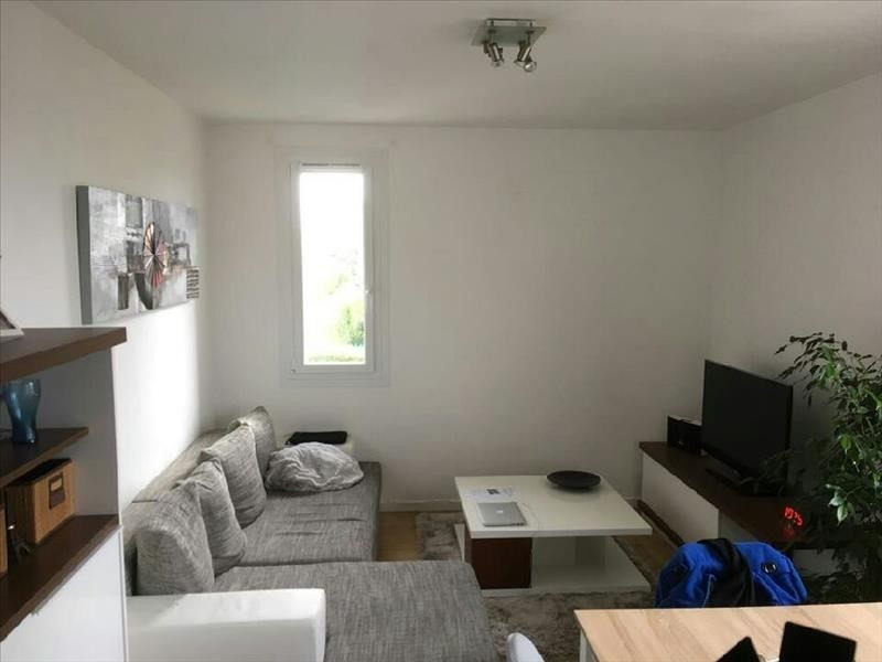 Location appartement Epinay sur orge 680€ CC - Photo 1