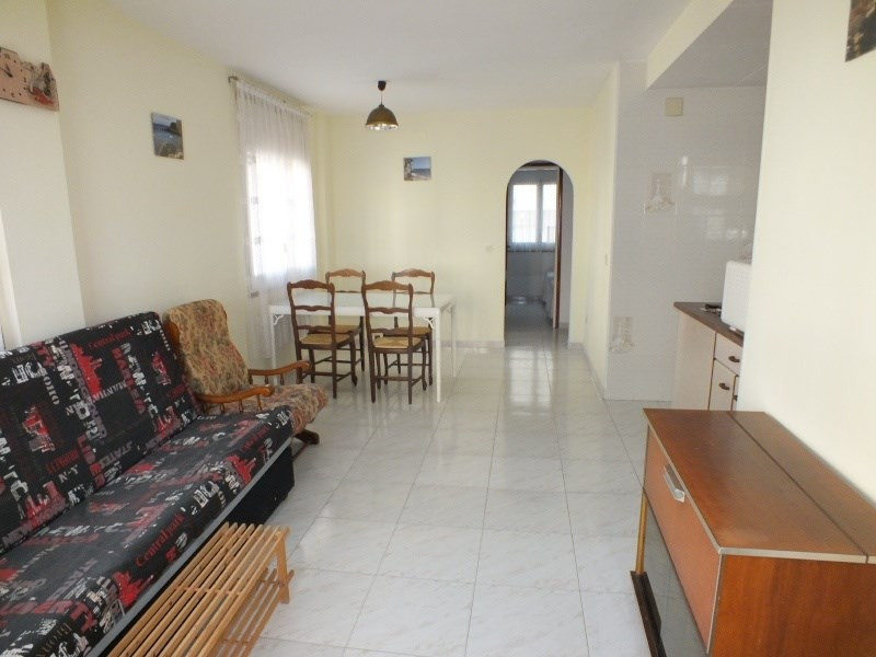 Vente appartement Roses-santa-margarita 200 000€ - Photo 7