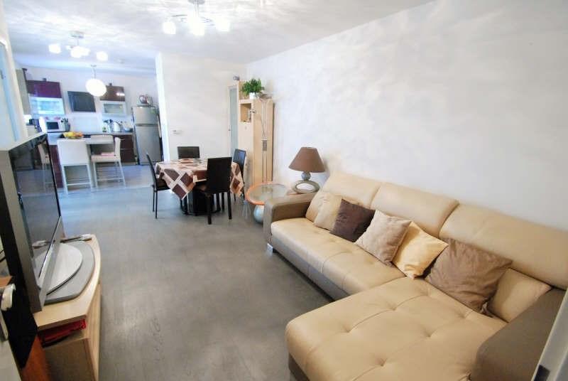 Vendita appartamento Argenteuil 222000€ - Fotografia 1