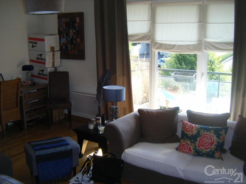 出租 公寓 Caen 630€ CC - 照片 7