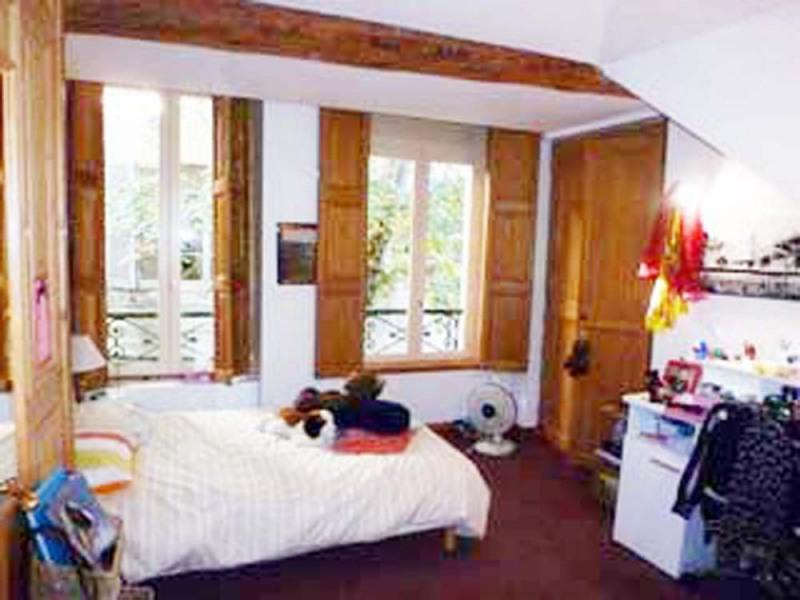 Vente maison / villa Avignon 315000€ - Photo 8