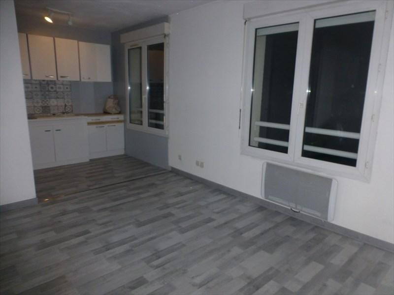 Sale apartment Claye souilly 139 000€ - Picture 3