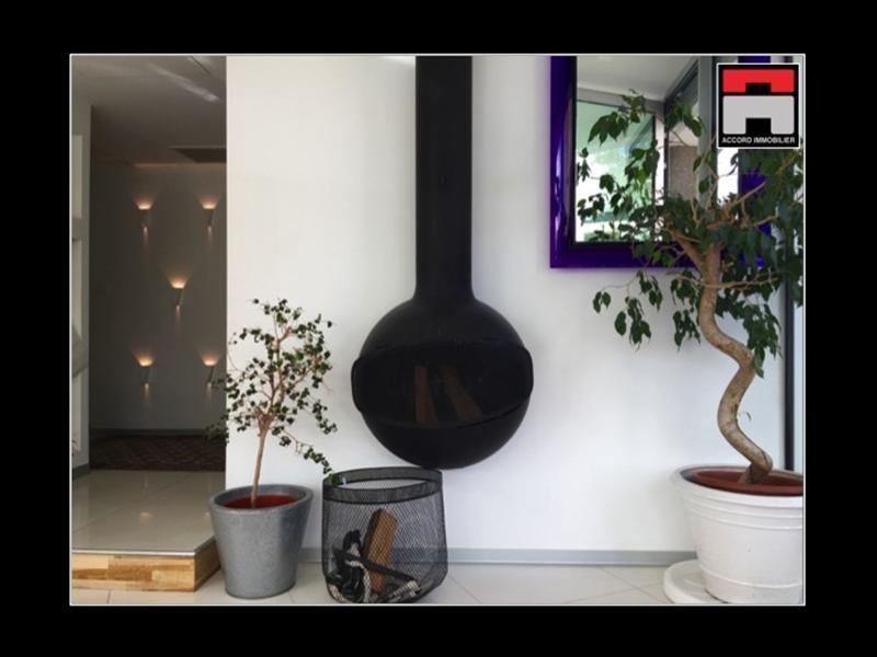 Vente maison / villa Toulouse 790000€ - Photo 10