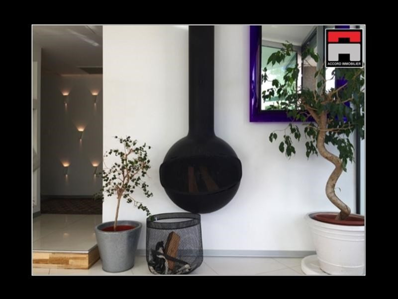 Vendita casa Toulouse 790000€ - Fotografia 10