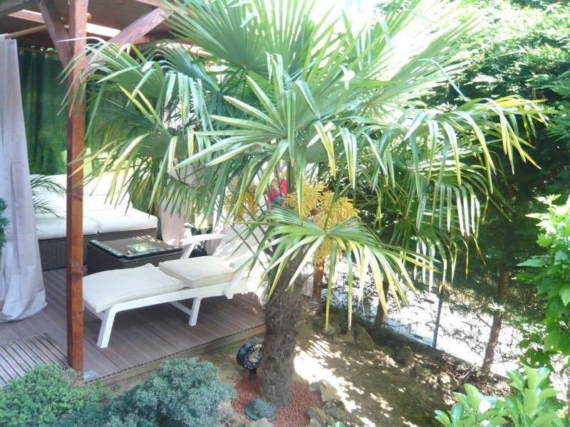 Vente appartement Le perreux sur marne 119900€ - Photo 7
