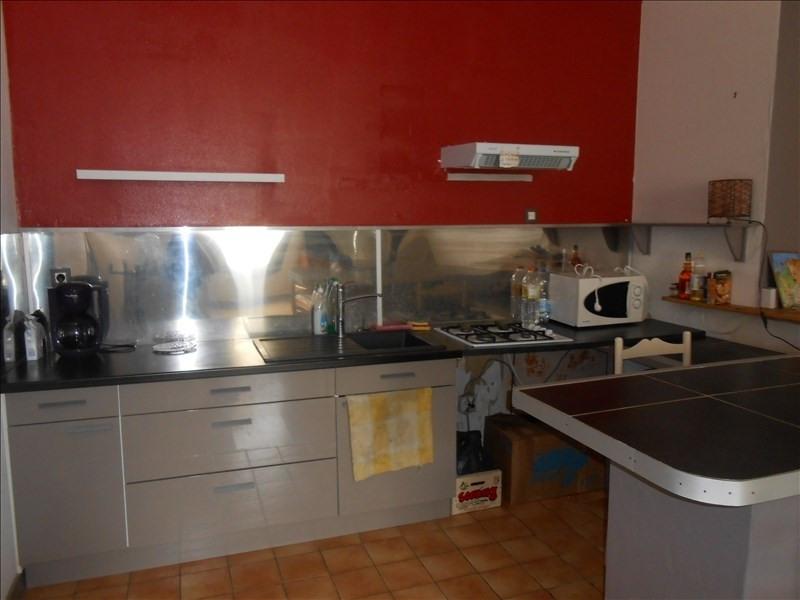 Vente appartement Niort 90000€ - Photo 4