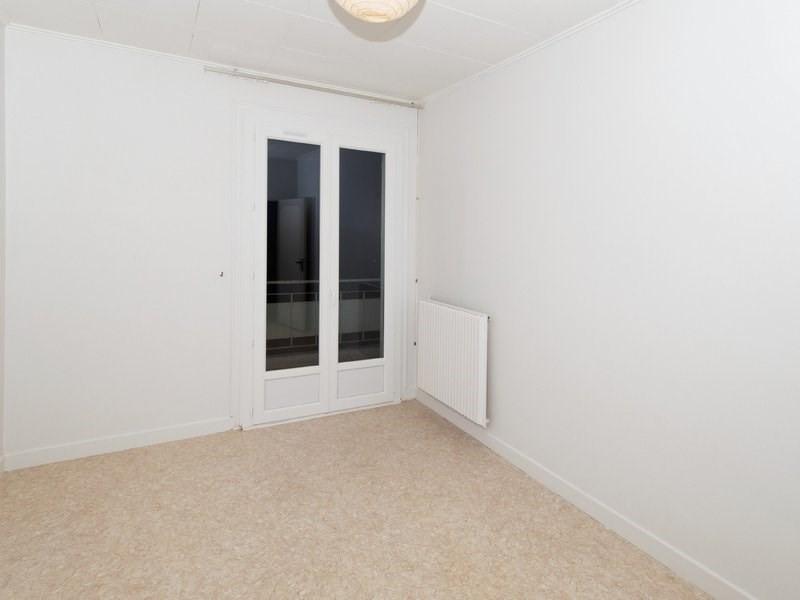 Location appartement Agen 551€ CC - Photo 3