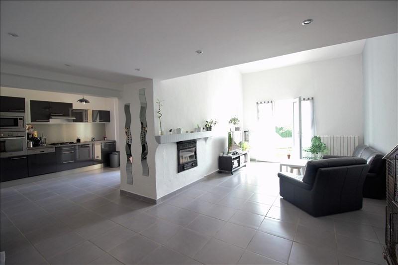 Vendita casa Avignon 252000€ - Fotografia 5