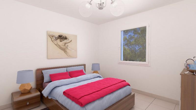 Vente appartement Aire sur l adour 92000€ - Photo 3