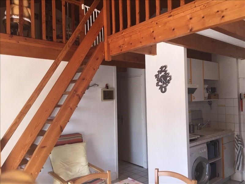 Sale apartment Vaux sur mer 199500€ - Picture 4