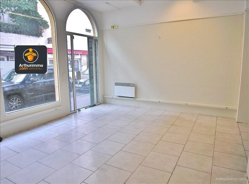Sale empty room/storage Juan les pins 143000€ - Picture 4