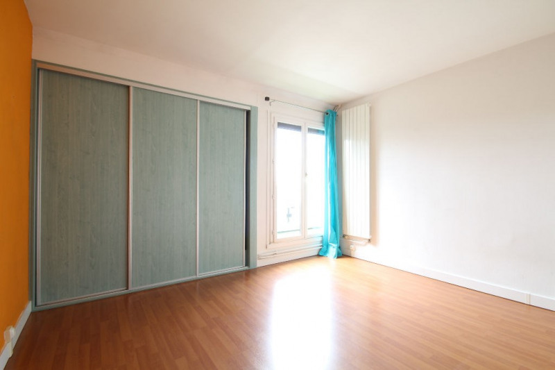 Vente appartement Fourqueux 585 000€ - Photo 4