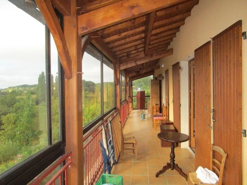 Sale house / villa Villamblard 182000€ - Picture 5