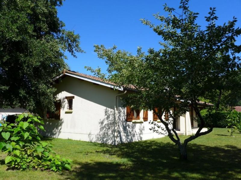 Vente maison / villa Lacanau 285000€ - Photo 3