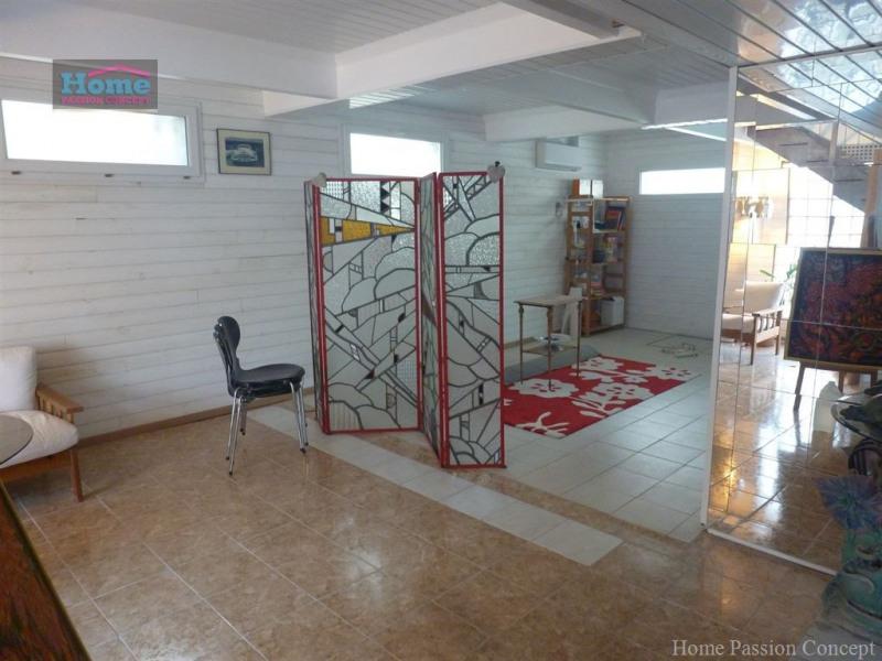 Vente appartement Sartrouville 379000€ - Photo 5