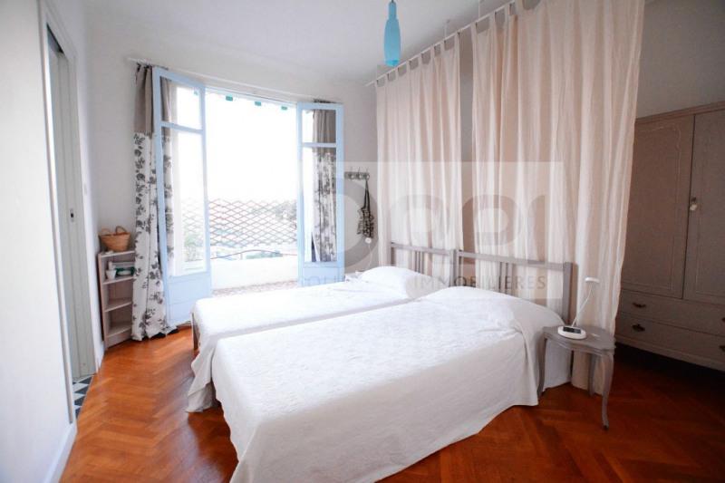 Vente appartement Nice 525000€ - Photo 10