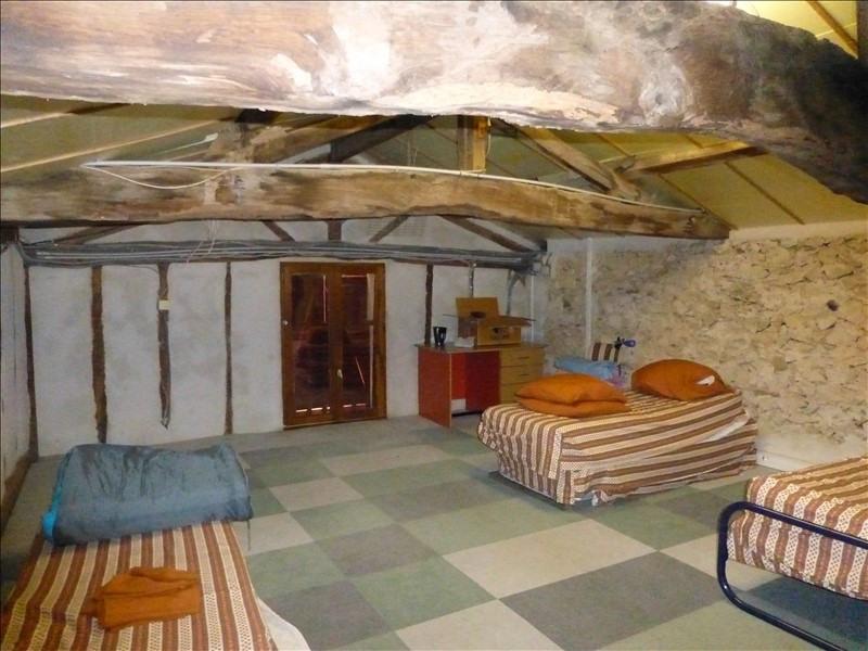 Vente maison / villa Labatut 272400€ - Photo 9