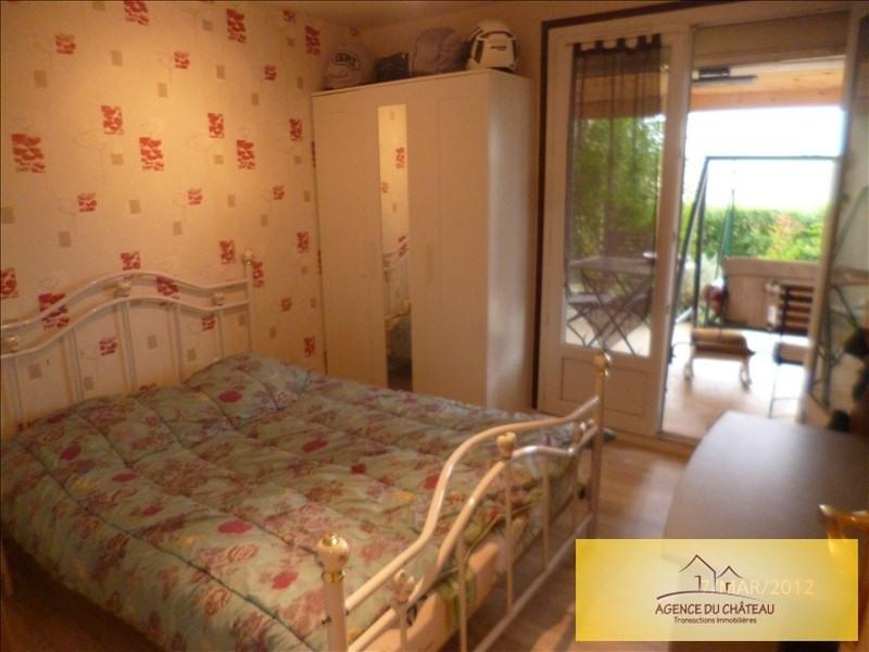 Vente maison / villa Breval 258000€ - Photo 4