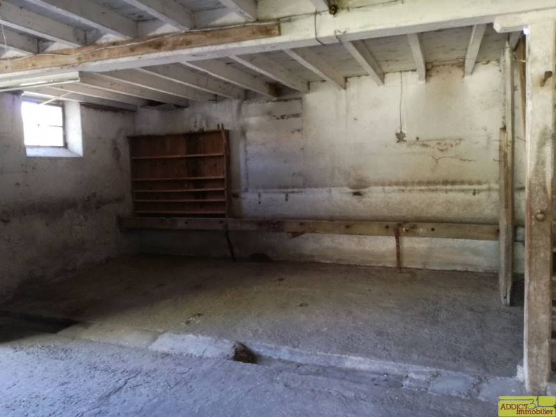 Vente local commercial Puylaurens 71 000€ - Photo 6