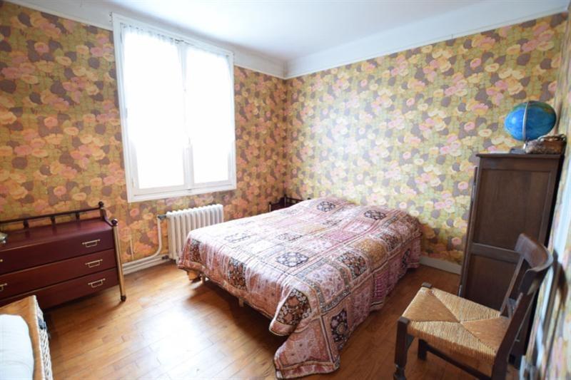 Venta  casa Brest 128400€ - Fotografía 6
