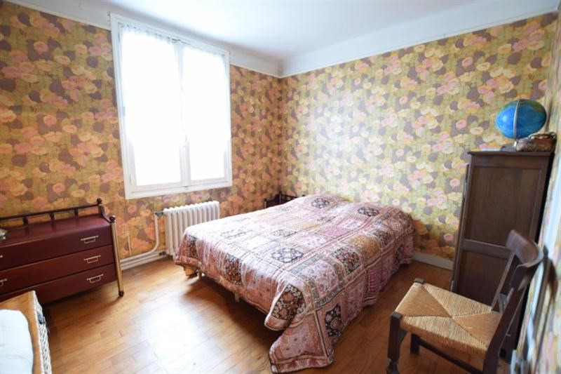 Vente maison / villa Brest 128400€ - Photo 6