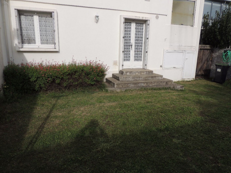 Vente appartement Royan 139 000€ - Photo 10