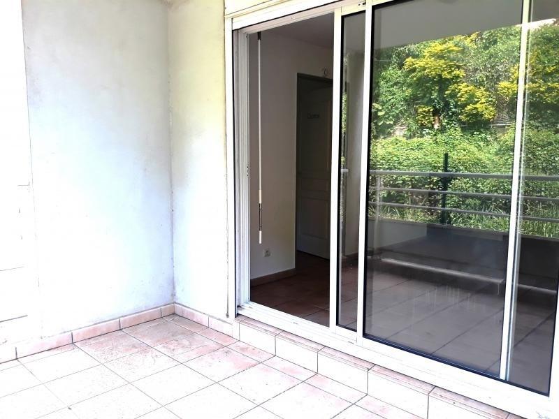 Venta  apartamento Ste clotilde 88000€ - Fotografía 5
