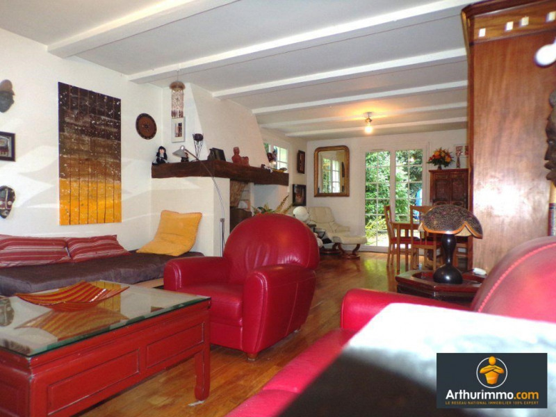 Deluxe sale house / villa Esbly 575000€ - Picture 6