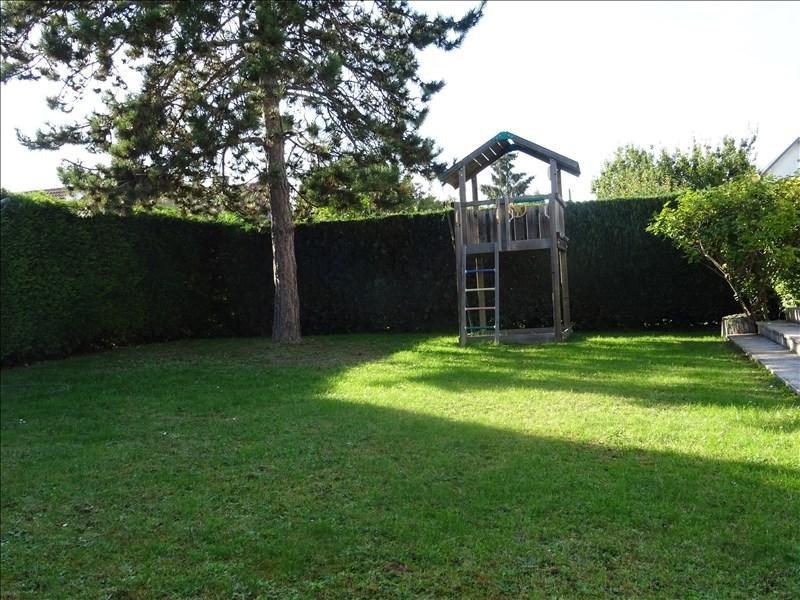 Vente maison / villa Marly le roi 950000€ - Photo 3