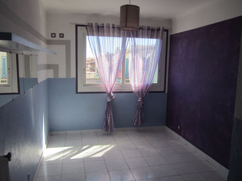 Vendita appartamento Nice 192000€ - Fotografia 6