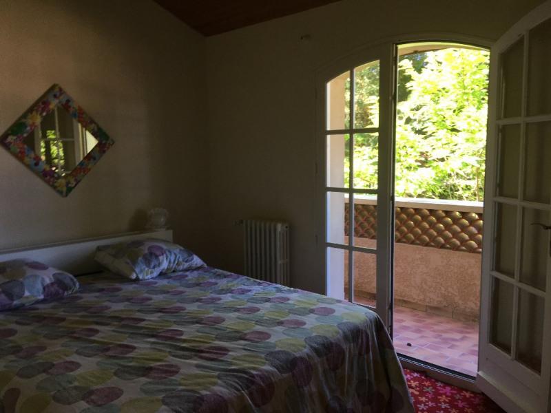 Deluxe sale house / villa Biscarrosse plage 561800€ - Picture 14