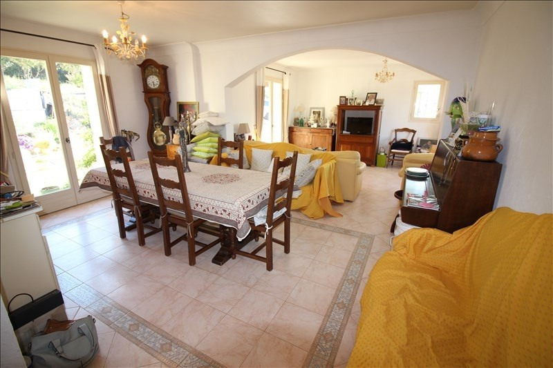 Vente maison / villa Peymeinade 473000€ - Photo 8