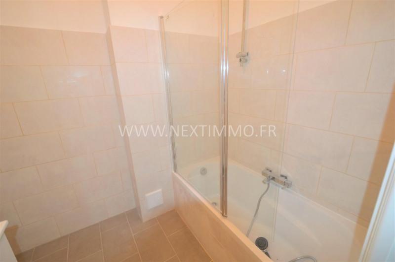 Venta  apartamento Menton 198000€ - Fotografía 4