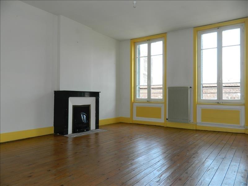 Venta  apartamento Roanne 84500€ - Fotografía 4