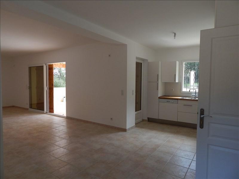 Sale house / villa Salernes 390000€ - Picture 5