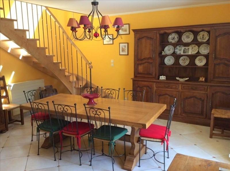 Revenda casa Gray 299000€ - Fotografia 4