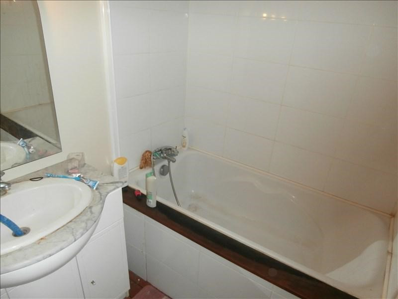 Vente appartement Herouville st clair 81000€ - Photo 8