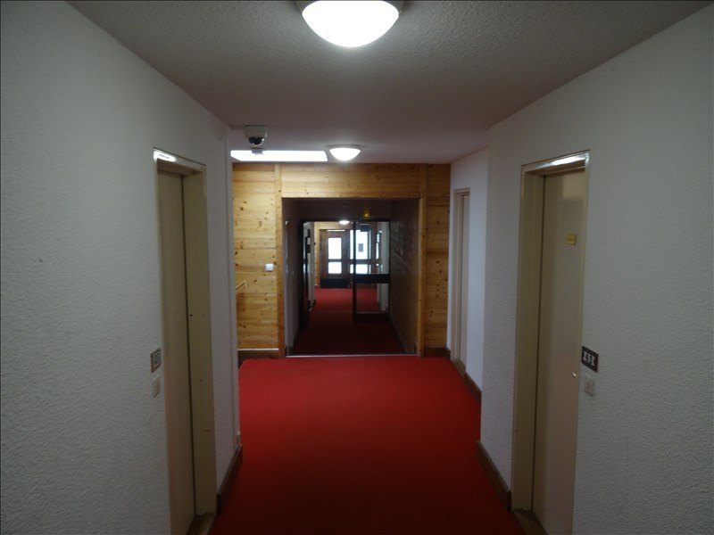 Vente appartement Les arcs 223000€ - Photo 10