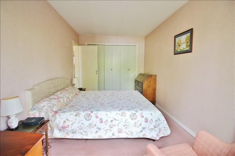Vente appartement Le vesinet 435000€ - Photo 5