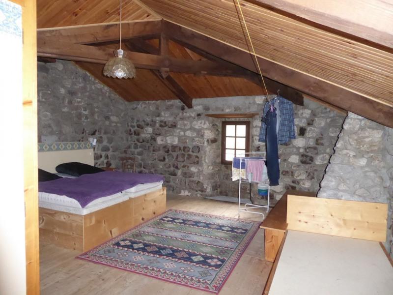 Vente maison / villa Barnas 131000€ - Photo 3