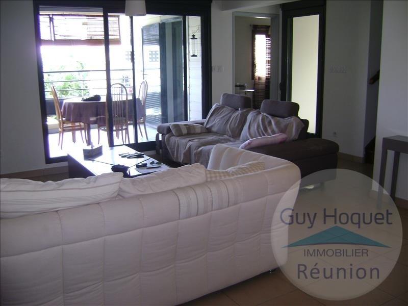 Vente appartement La bretagne 229000€ - Photo 1