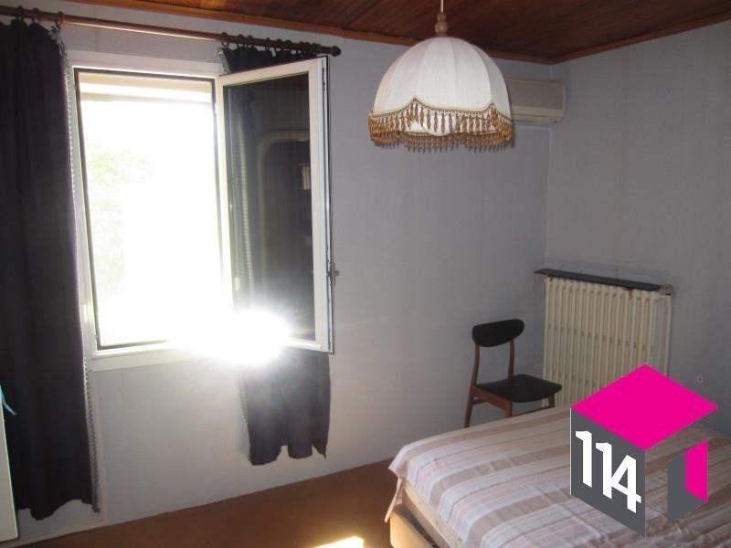 Sale house / villa Castries 240000€ - Picture 6