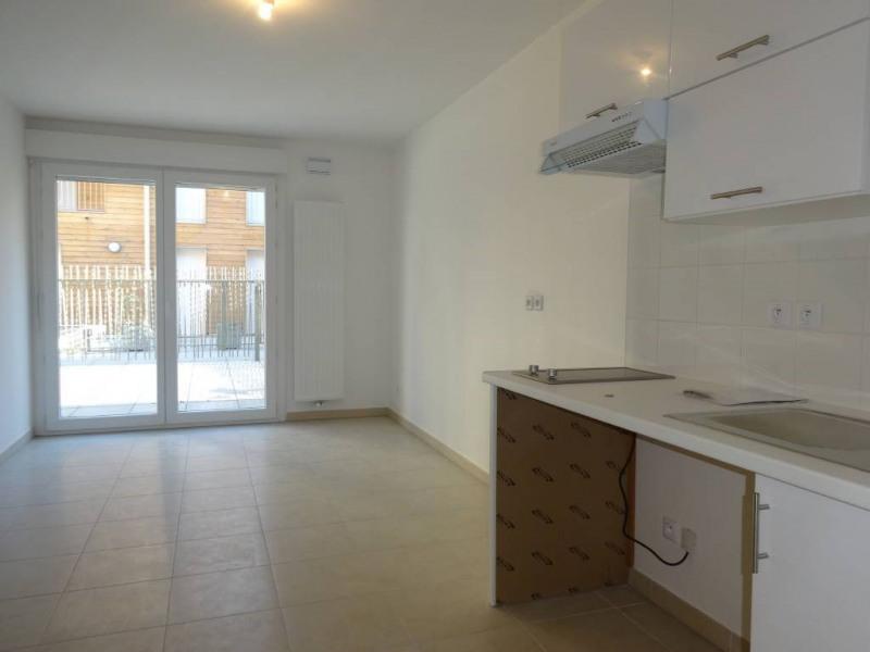 Location appartement Avignon 605€ CC - Photo 1